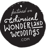 Shropshire Wedding Planner